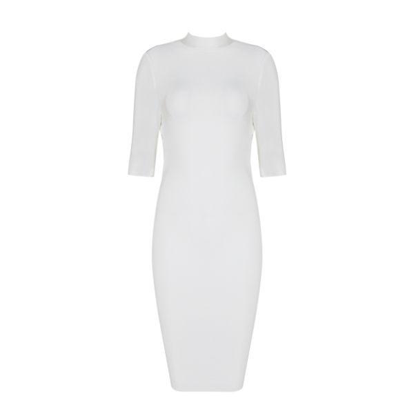 Anapolis Dress 20