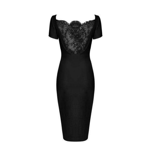 Codo Dress 4
