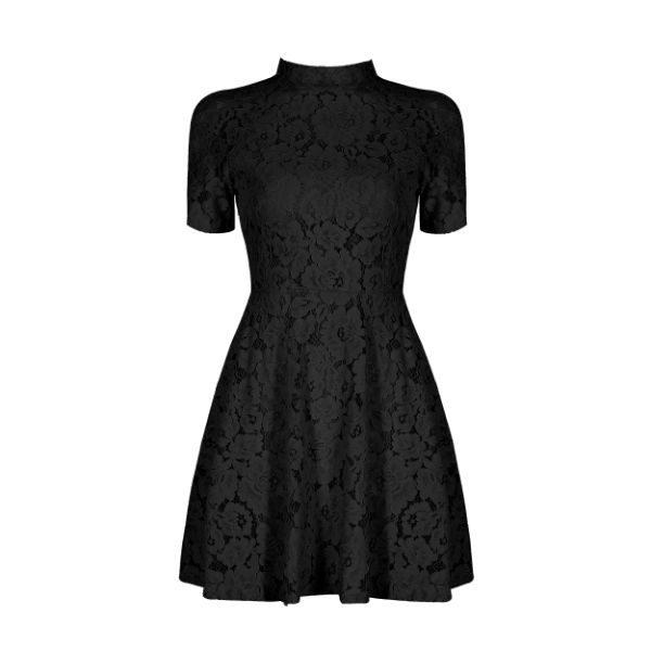 Santa Rita Dress 2